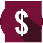 icons-dollars