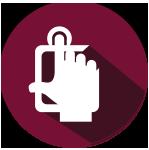 icon-interactive