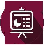 icons-presentation