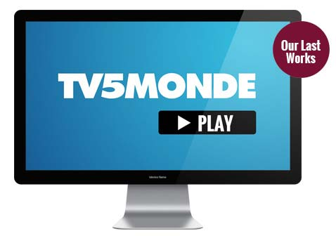 tvplay-final