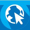 icons-web