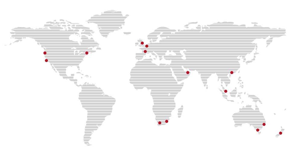 maps-clients