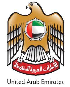 UAE logo  (1)