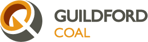 Guildford coal
